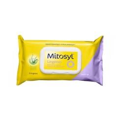 Mitosyl Lingette Change x72