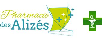 Pharmacie des Alizés